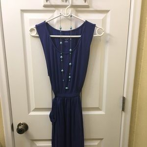 Liz Lange for Target Maternity dress size XXL